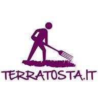 terratosta.it