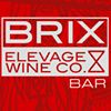 BRIX Elevage Wine Co.