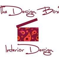 The Design Box Interior Design LLC
