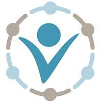360 Wellness Clinic
