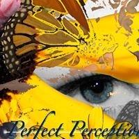 Perfect Perception Graphics
