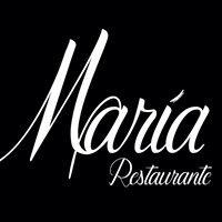 Restaurante María Valladolid