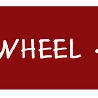 Richwheel Arts