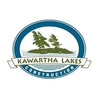 Kawartha Lakes Construction
