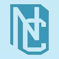 Newton County Office of Economic Development