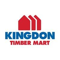 Kingdon Timber Mart