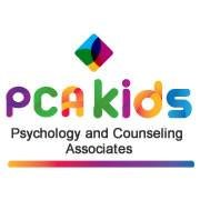 Center for Children & Adolescents