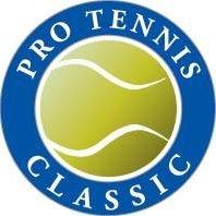 Sparta Pro Tennis Classic