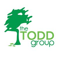 The Todd Group Inc.
