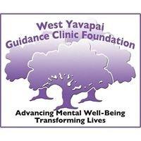 West Yavapai Guidance Clinic Foundation