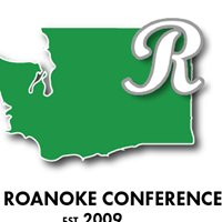 The Roanoke Conference