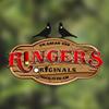 Ringers Originals