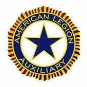 American Legion Auxiliary, Department of Kansas