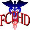 FCPHD #1