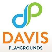 Davis Playgrounds