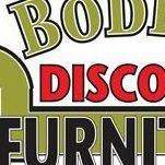 Bodega Discount Furniture