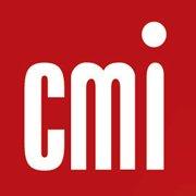 CMI Medios Regionales