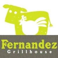 Fernandezgrillhouse