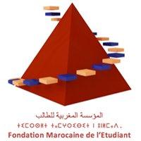 Fondation Marocaine de l'Etudiant