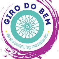 FCC - Federação Catarinense de Ciclismo