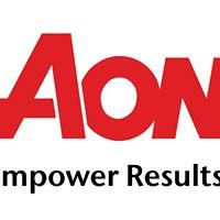 Aon Pacific Northwest