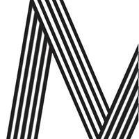 MMI Monaco Media International