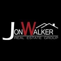 Jon Walker Real Estate Group - Spokane Real Estate