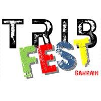 Trib Fest : Bahrain