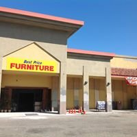 Best Price Furniture