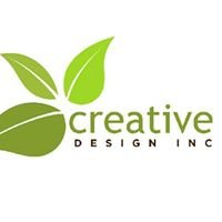 Creative Plant Design, Inc.