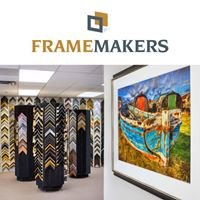 Framemakers