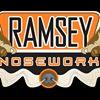 Ramsey Nosework
