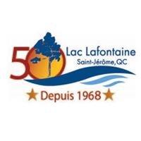 Lac Lafontaine un Camping VR et Chalets Parkbridge