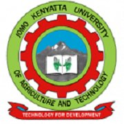 Department of Botany, JKUAT