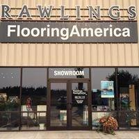 Rawlings Flooring America