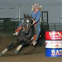 Lynch Ranch Rodeo Horses, LLC