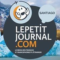 Lepetitjournal.com Santiago