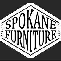 Spokane Furniture Co.