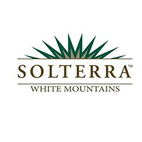 Solterra Senior Living at White Mountains