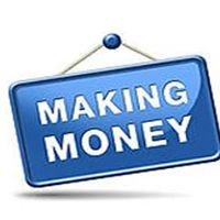 Online Money Earning Business