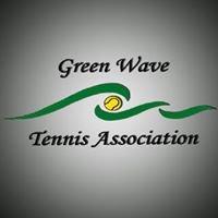 Green Wave Tennis Association