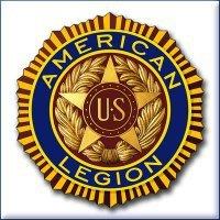 American Legion Columbia Post 97