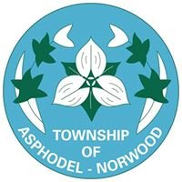 Asphodel-Norwood Community Centre