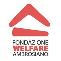 Fondazione Welfare