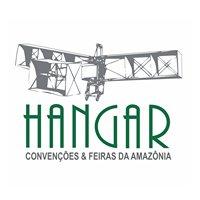 Hangar Pa