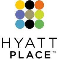 Hyatt Place Taghazout Bay