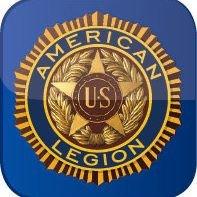 American Legion Post 29, Sherman, Texas