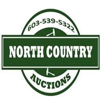 North Country Auctions, LLC
