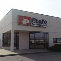 Proto Technologies, Inc - Rapid Printing Specialists!