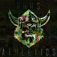 RHHS Athletics